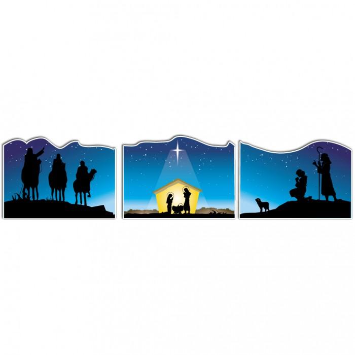 nativity scene pictures cliparts co nativity scene clip art free nativity scene clipart panda
