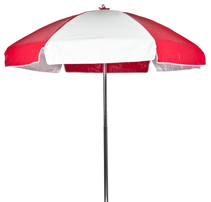 z2007 vinyl lifeguard umbrella cliparts co lifeguard clipart images lifeguard cross clipart