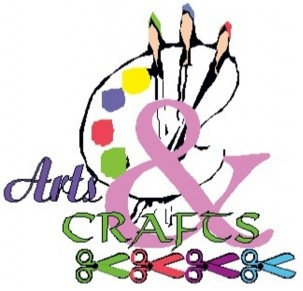 Craft fair clip art for Arts and crafts fairs