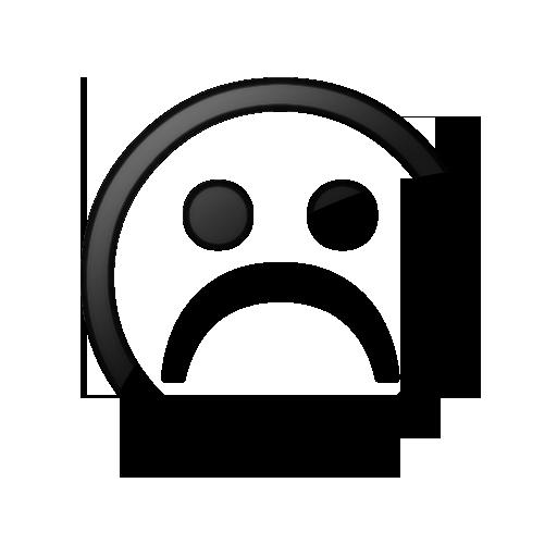 Sad Faces Symbols - Cliparts.co