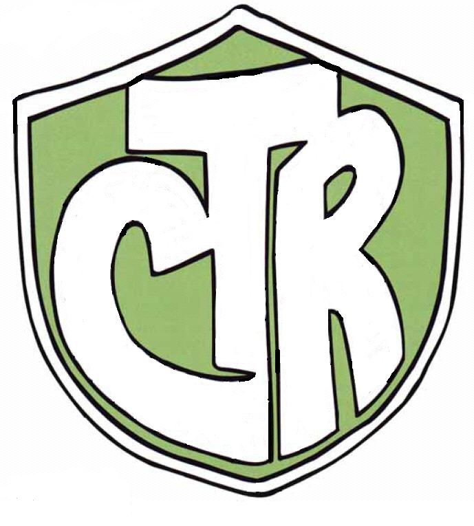 Ctr Clipart - Cliparts.co