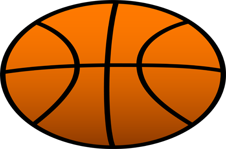 Basketbal Images - Cliparts.co