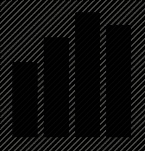 Bar Graph Icon - Cliparts.co