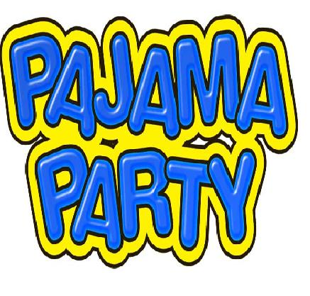 Putting On Pajamas Clipart | Clipart Panda - Free Clipart Images