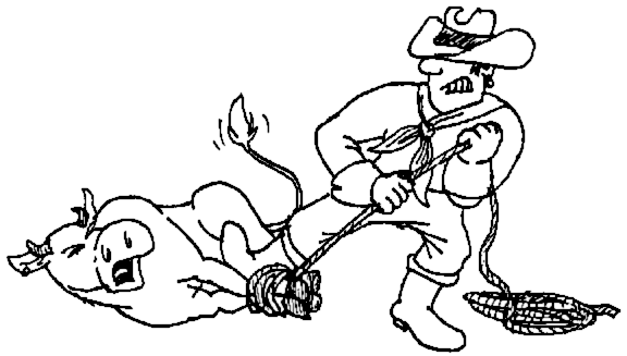 Cowboys Image further Coloring Pages Abstract Animals also 2015097339 also Barbie Coloring Pages together with Farm. on cow coloring pages for adults