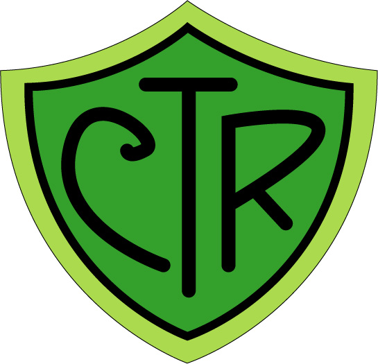 Ctr Shield Clip Art - Cliparts.co