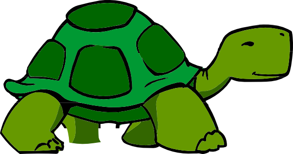 Clipart Sea Turtle | Clipart Panda - Free Clipart Images