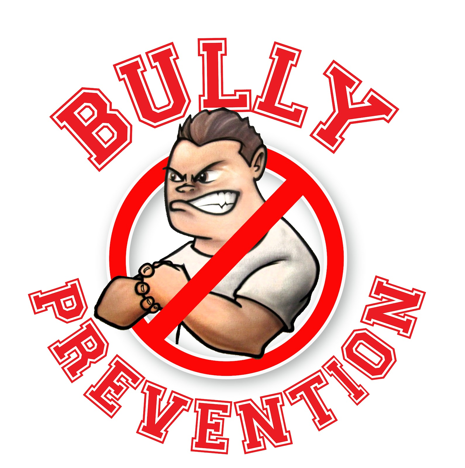 preventing bullying Bullying is a form of peer abuse that impacts a child's physical, social, emotional or cognitive development it is our duty to prevent peer abuse.