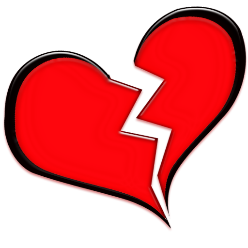 Heart Attack Clip Art - Cliparts.co