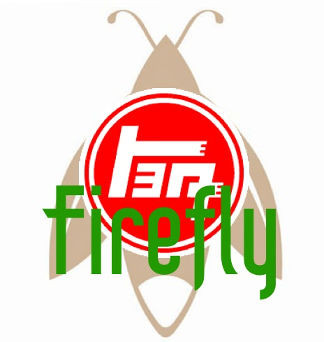 Firefly Clip Art - Cliparts.co