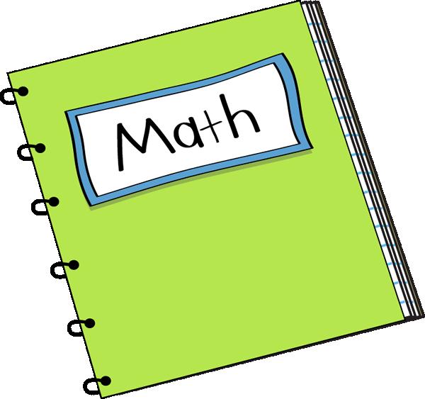 Math Border Clip Art - Cliparts.co