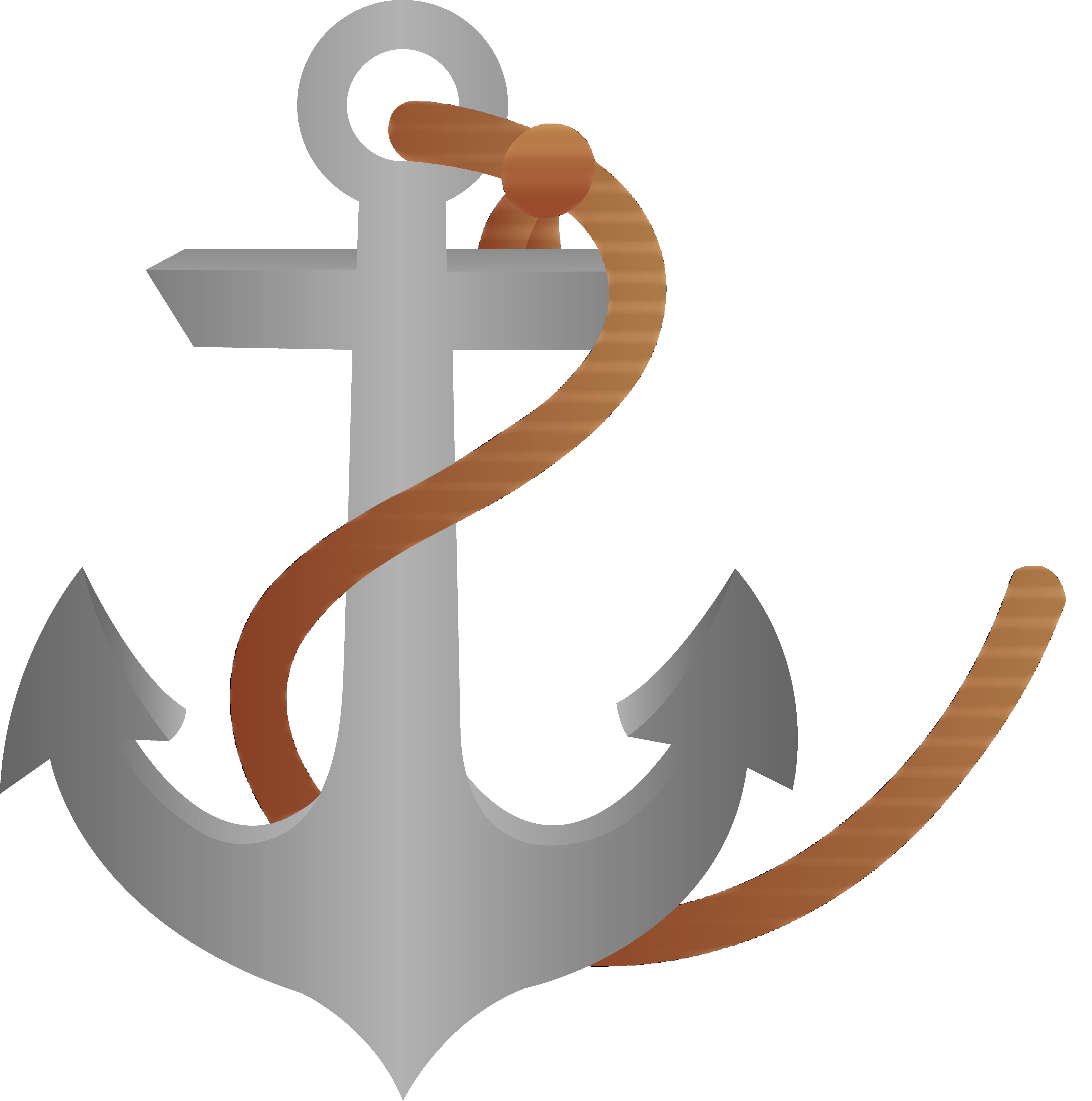 anchor clipart cliparts co free anchor clip art printable free anchor clip art vecor