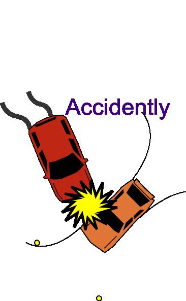 car accident clip art   cliparts co