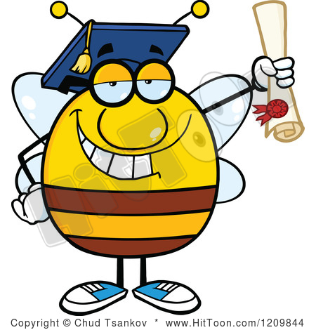 Cartoon High School Diploma - Cliparts.co Happy High School Student Clipart