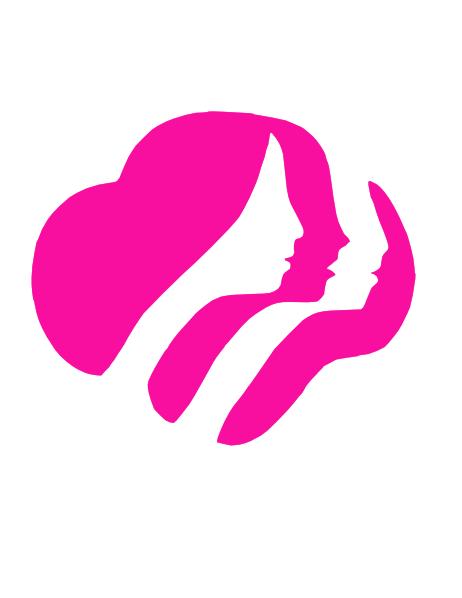 free girl vid logo