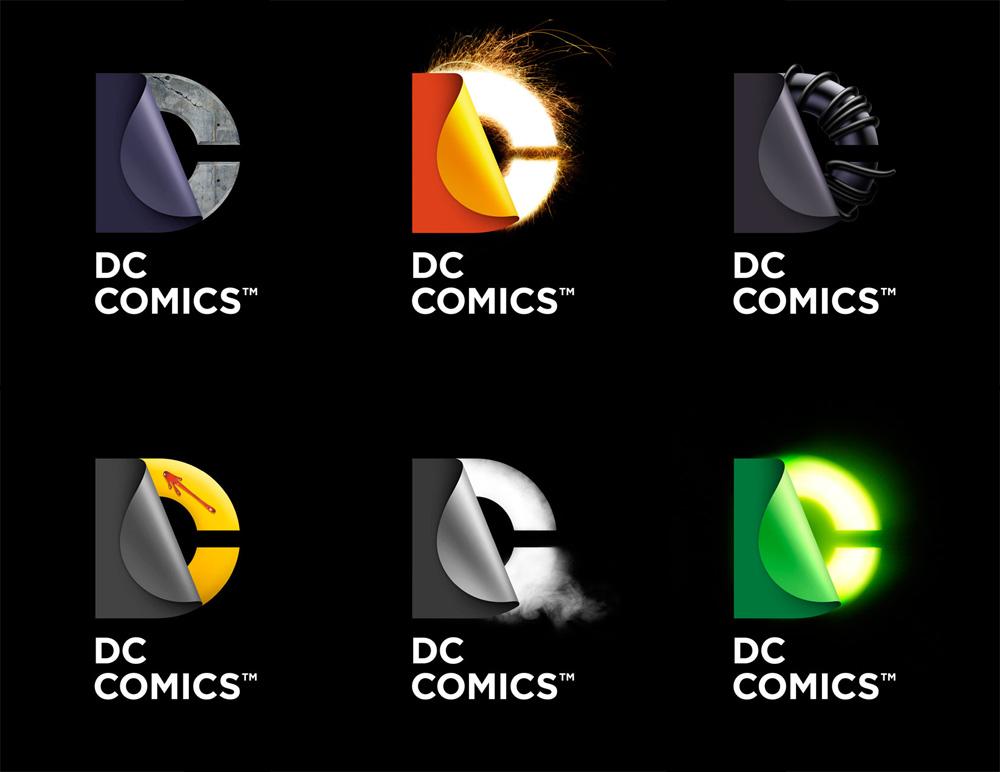 DC Comics Characters - Comic Vine - Cliparts co