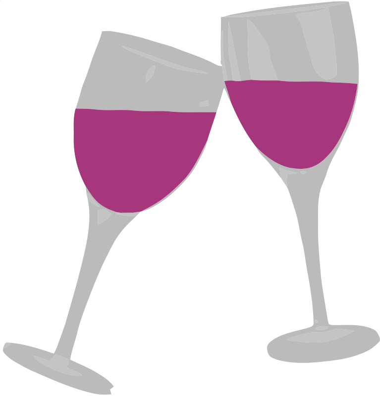 55 images of Wine Glasses Clip Art . You can use these free cliparts ...