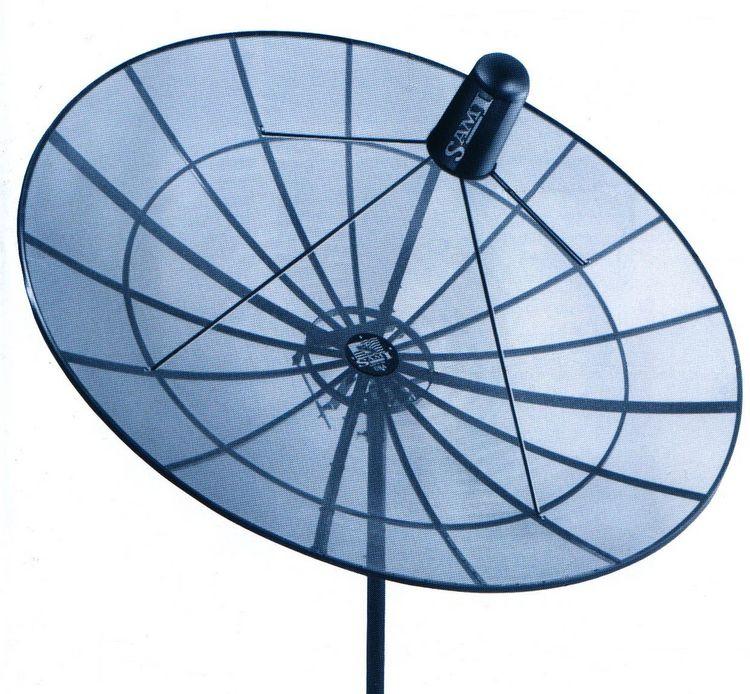satellite dish icon clipartsco