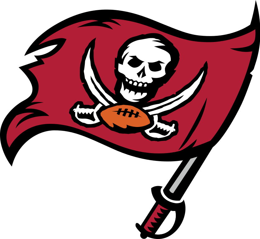 File:Tampa Bay Buccaneers logo.svg - Wikipedia, the free encyclopedia