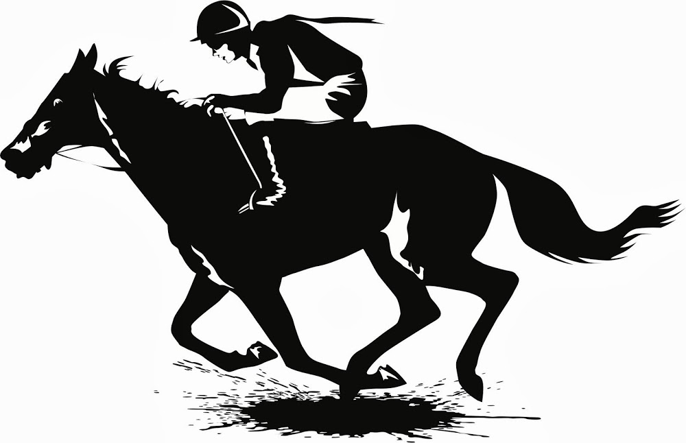 racehorse silhouette clip art www imgkid com the image Cow Patty Clip Art running horse silhouette clip art free