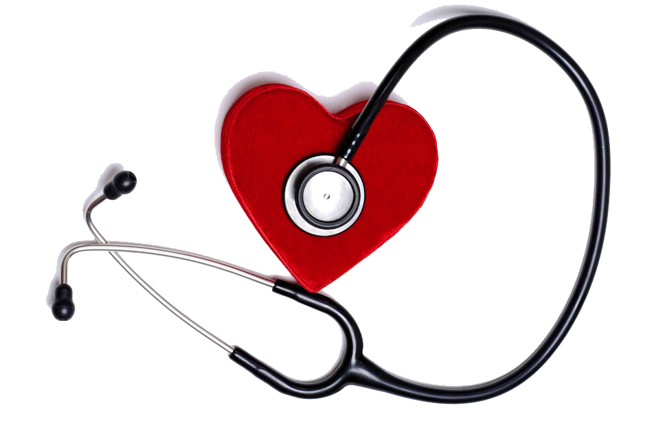 free clipart of blood pressure - photo #12