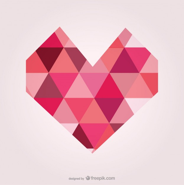 23654 I Love You Cliparts Stock Vector And Royalty Free
