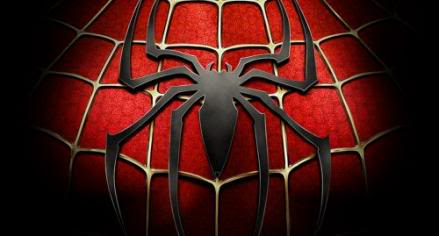 Spiderman Logo Pictures, Images & Photos | Photobucket