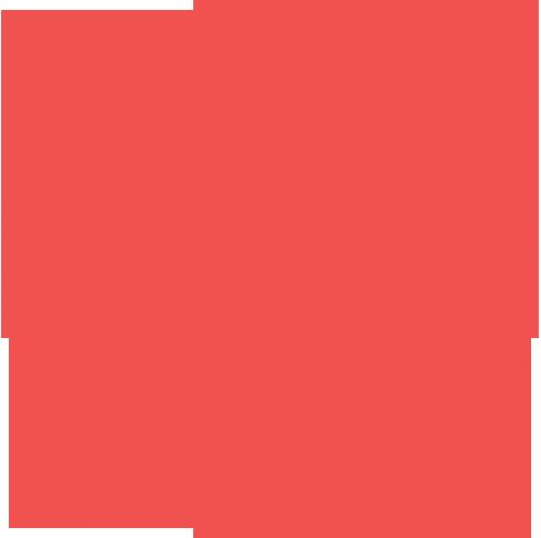 arts company