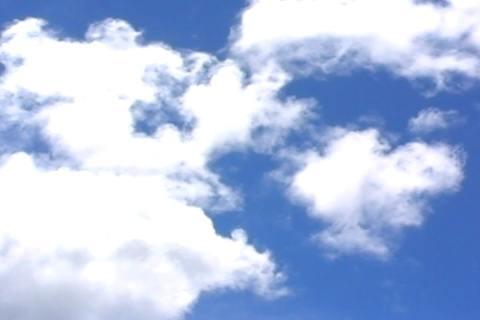 Animated cloud background - photo#17