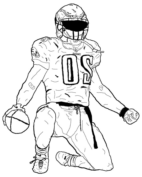 San Diego Chargers together with Sports Coloring besides Football Player moreover Football Jersey Templates in addition Football Player Drawing. on football team uniforms