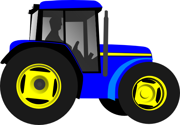 Snow Plow Clipart - Cliparts.co