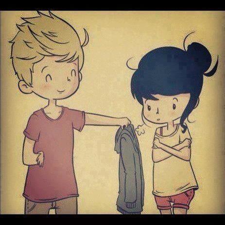 Cute love cartoon pictures tumblr
