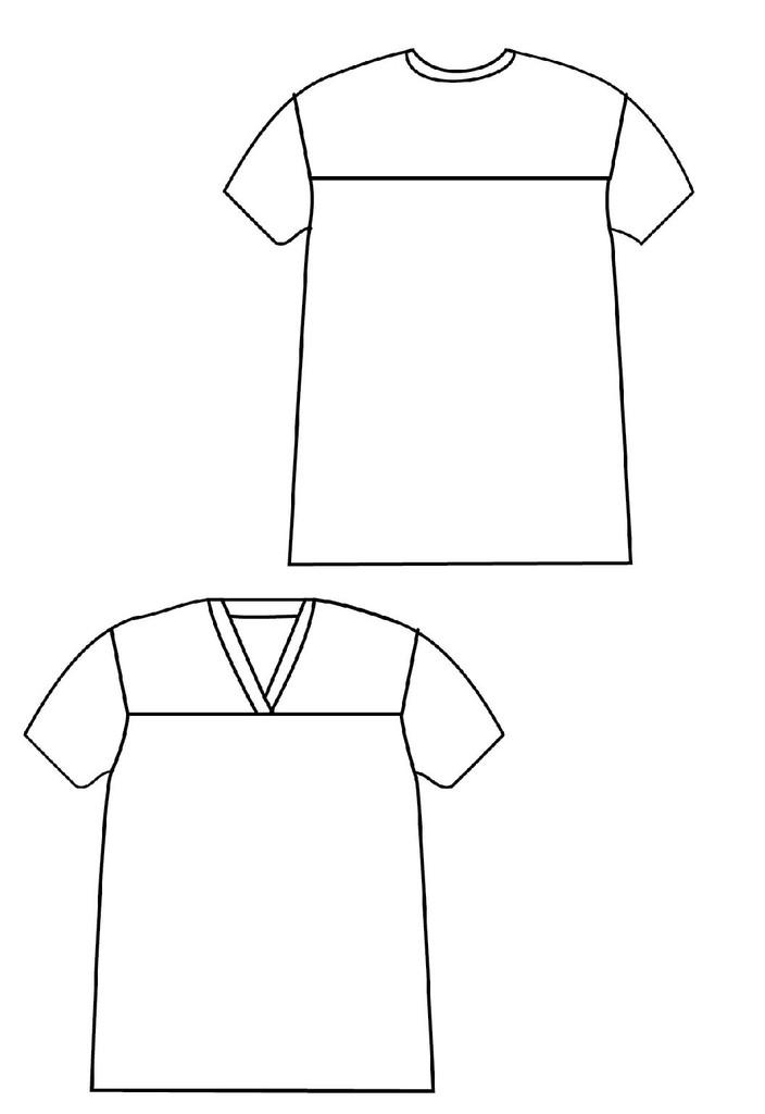 blank football uniform on paper. Black Bedroom Furniture Sets. Home Design Ideas