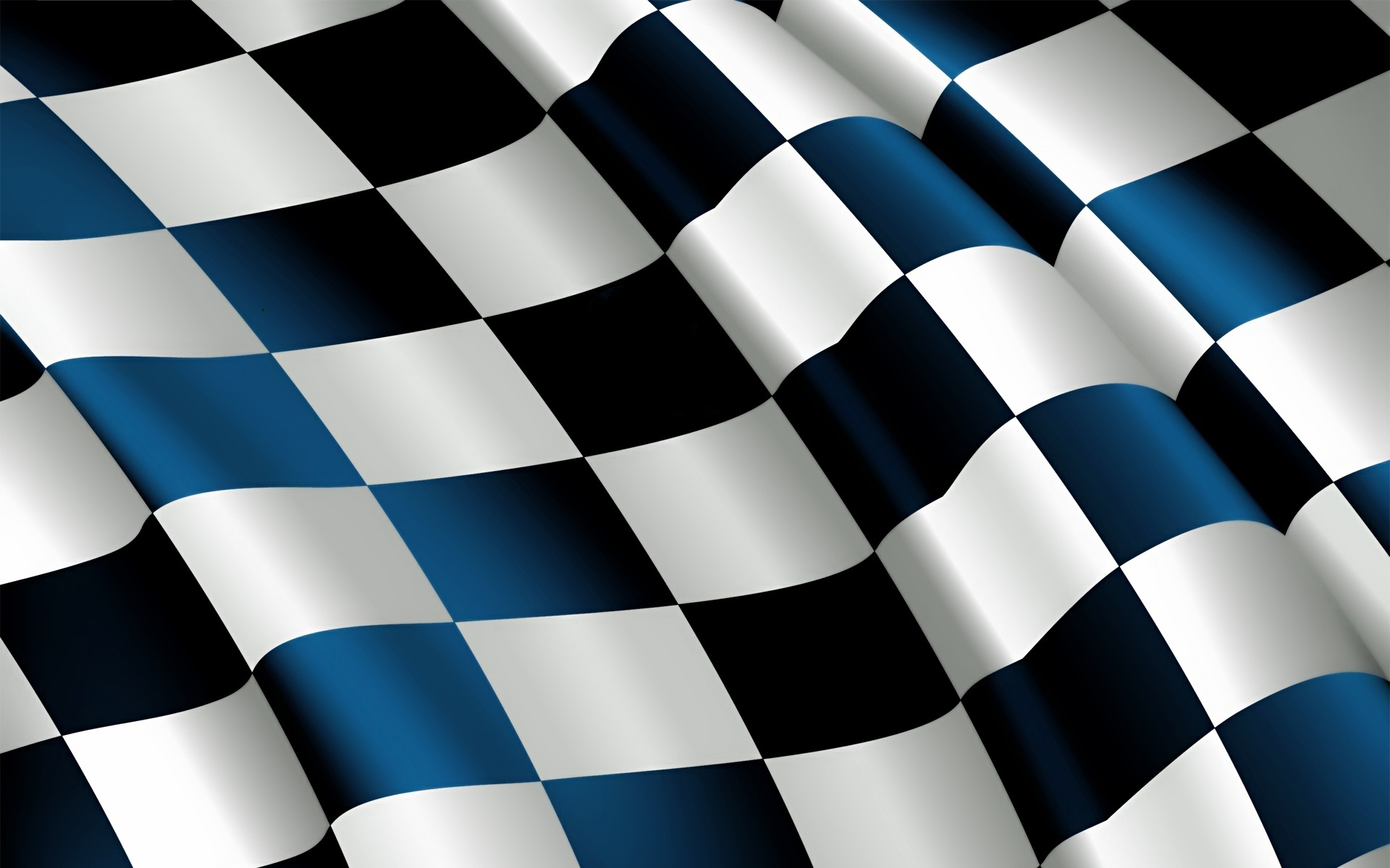 Racing Checkered Flag >> Race Flags - Cliparts.co
