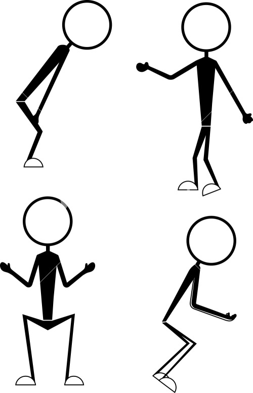 cartoon stick people cliparts co stick figure clipart man stick person clip art of person in wheelchair