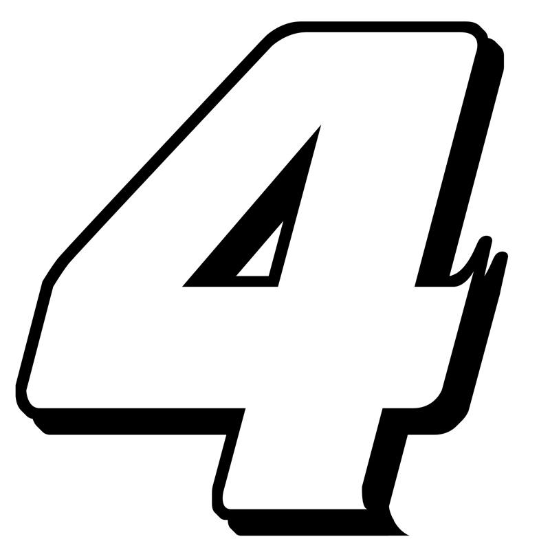 clipartpanda further Kolorowanki Z Bajki Auta Cars Dla Dzieci Do Wydruku besides 12784 in addition Stock Photo Racing Car Silhouette Illustration also How To Draw Chevy Camaro Car. on nascar car illustration