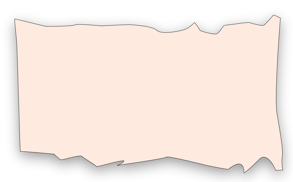 Ripped Paper Png - Cliparts.co