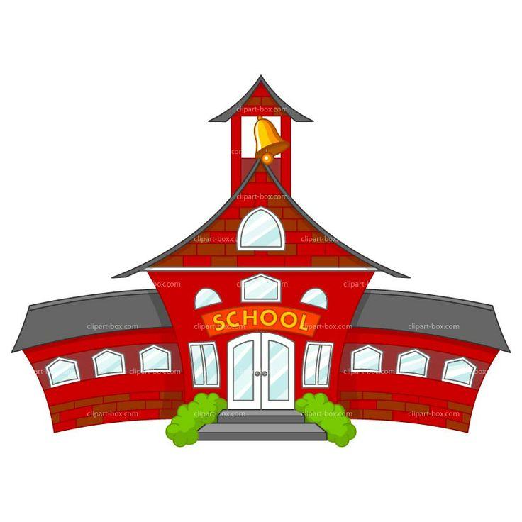 Preschool Graduation Clip Art Free - Cliparts.co