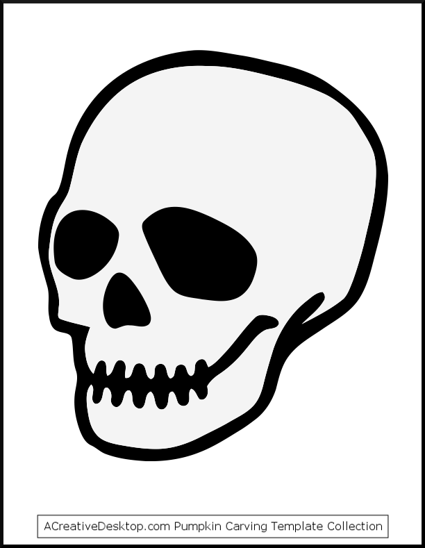 skull and crossbones images free cliparts co
