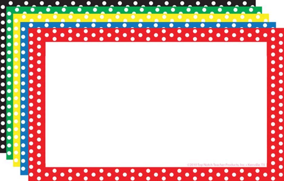 Clip Art Free Downloads For Preschool