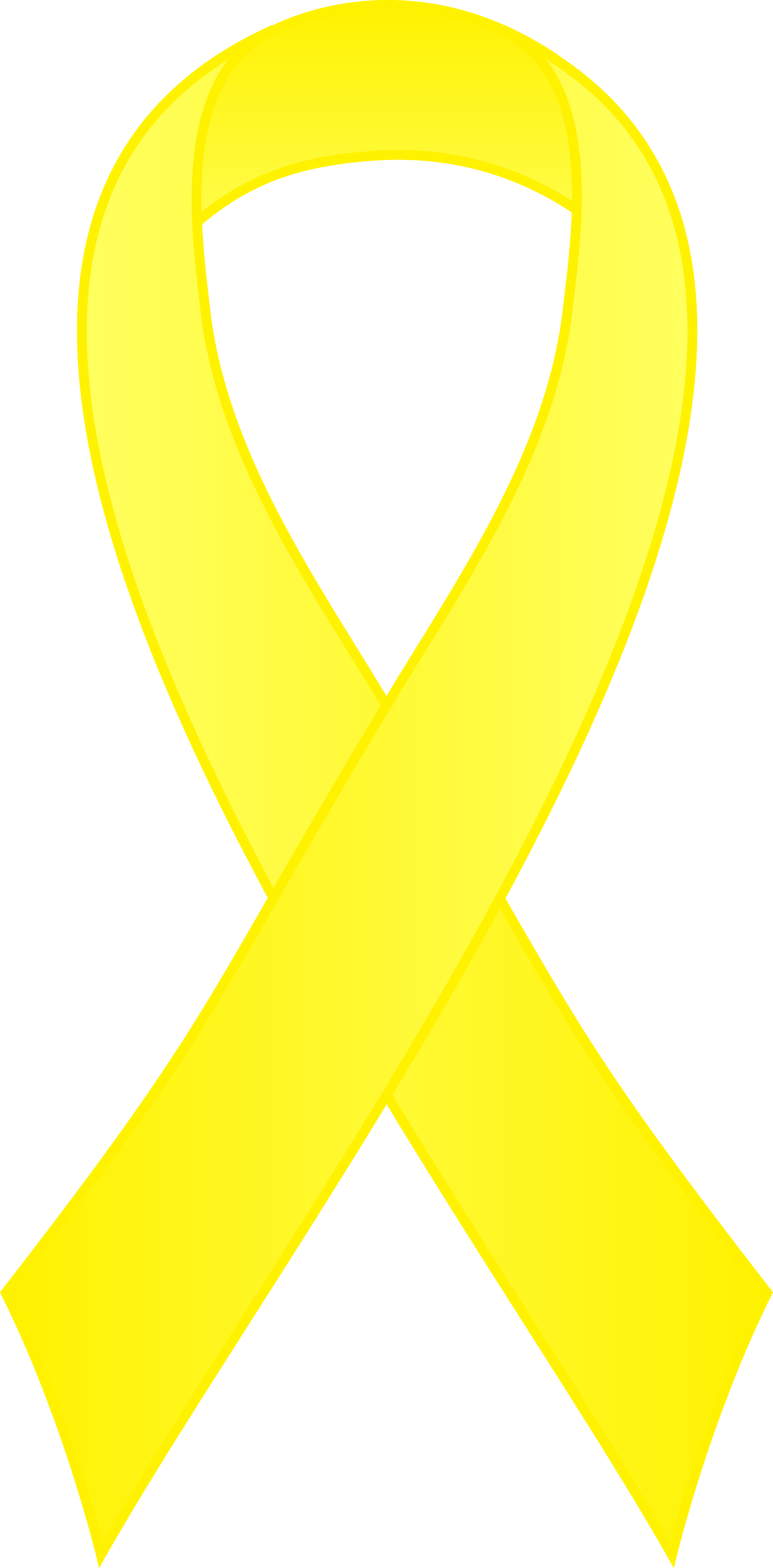 Awareness Ribbon Clipart - Cliparts.co