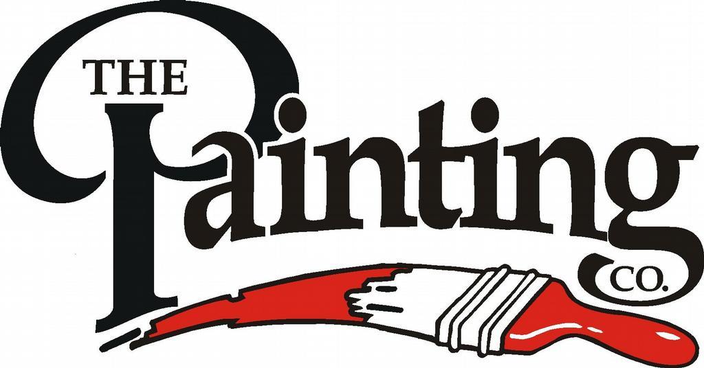 Painting Logos | www.i...