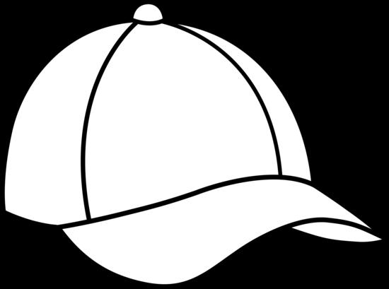 Cap Clip Art - Cliparts.co