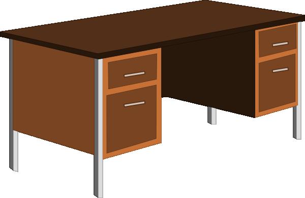 Computer Desk Images - Cliparts.co