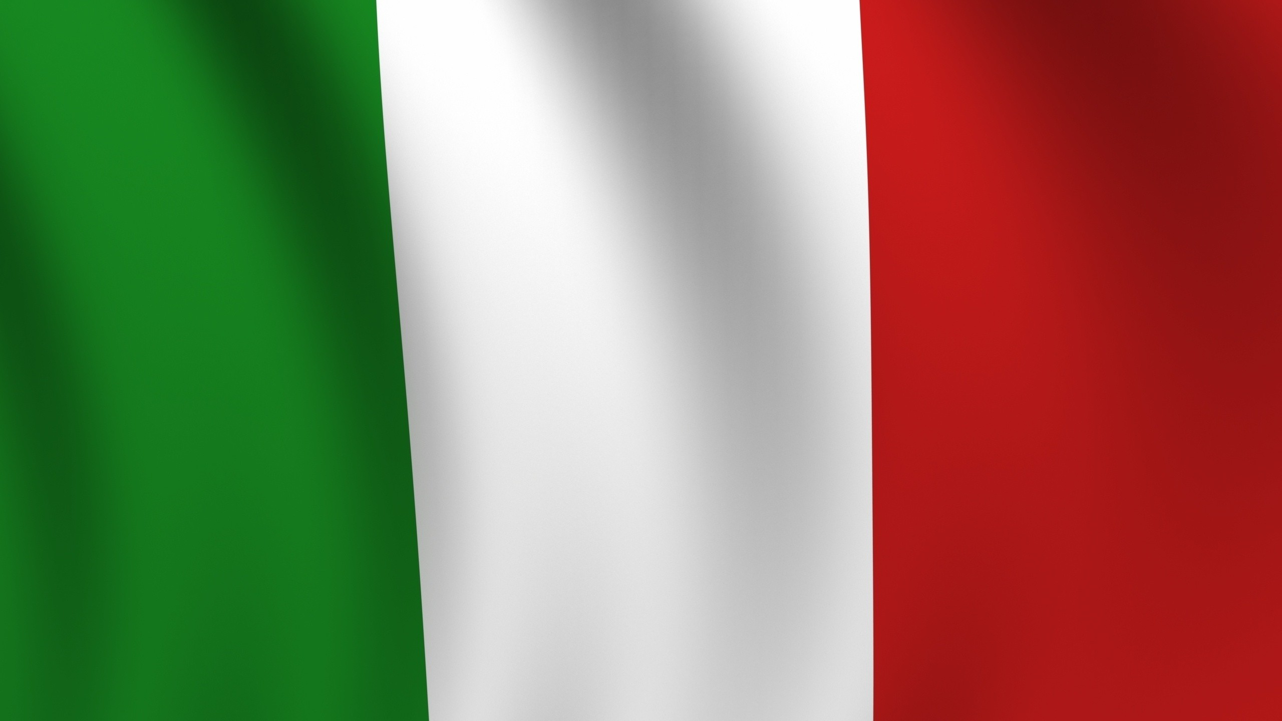 Related Pictures Flag Of Italy Flag Italian Flags Animated Gif ...