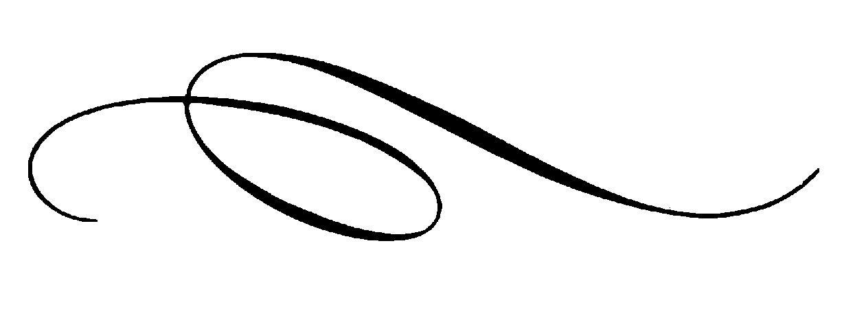 Swirl clip art borders free cliparts