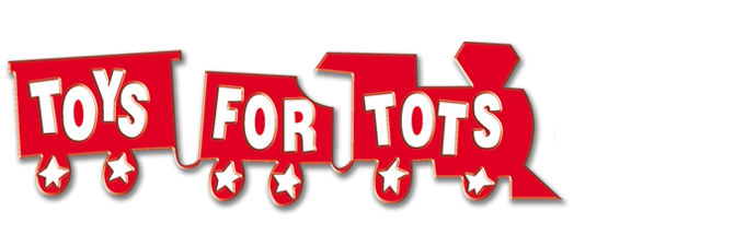 toys-4-tots-logo-2.png