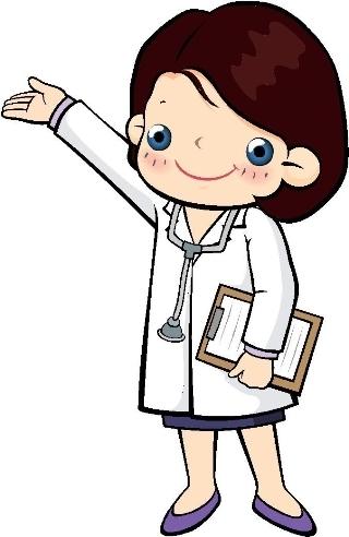 nurse and patient relationship images