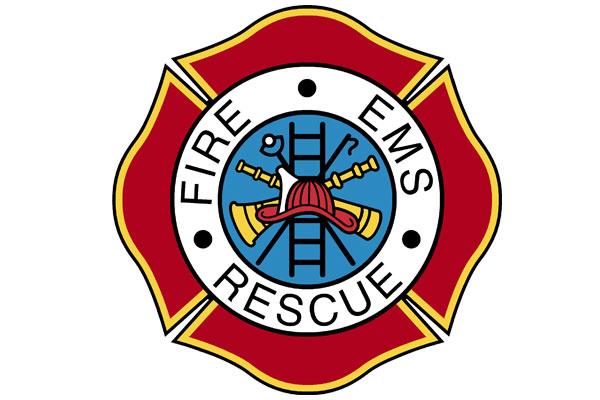 Fire Department Maltese Cross Clip Art - Cliparts.co
