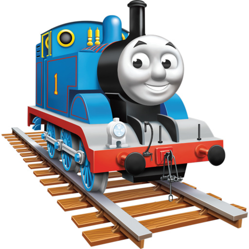 Thomas The Train Clipart 1095-00001.jpg